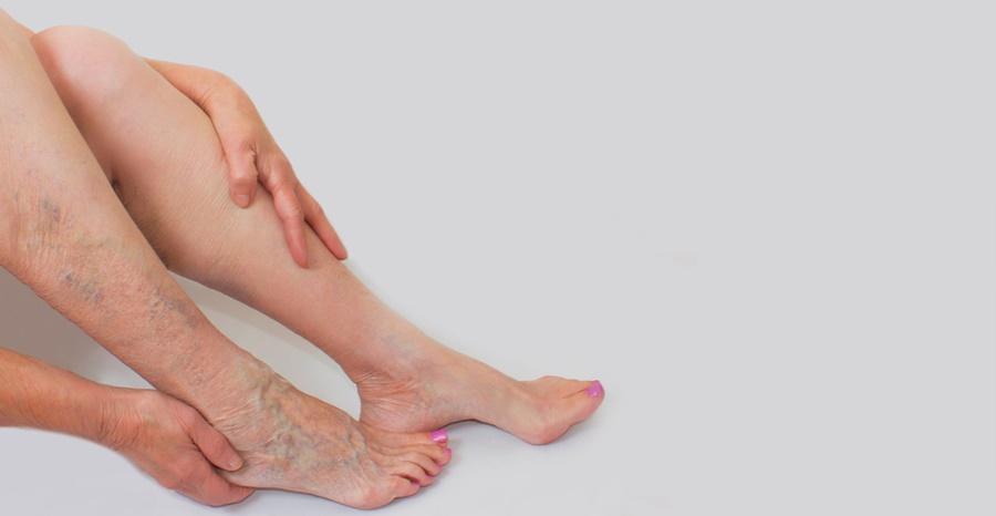 Mitos e Verdades sobre tratamentos