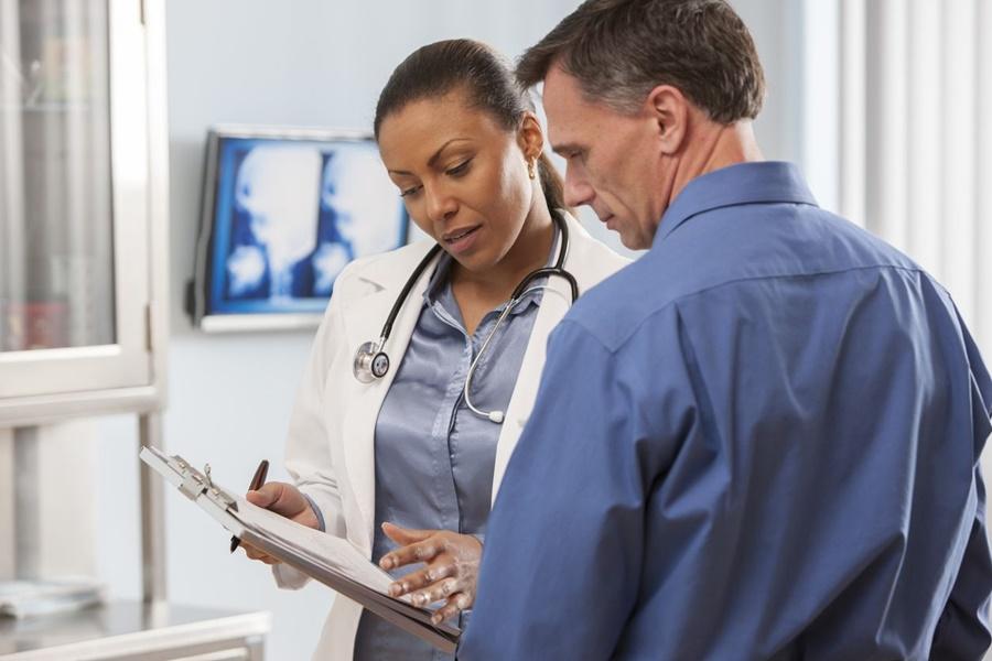 Tire suas dúvidas sobre cirurgia de varizes